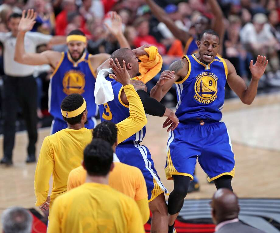 Golden State Warriors Coach: How Long Will Mike Brown Serve As Warriors' Interim Head
