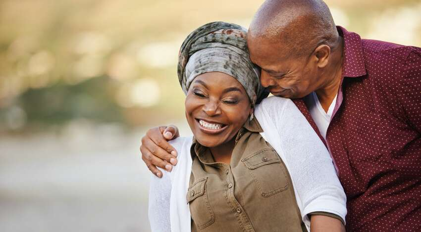 HIGHEST LIFE EXPECTANCY 10. Vermont Life expectancy: 79.9 years Source: Senior Living