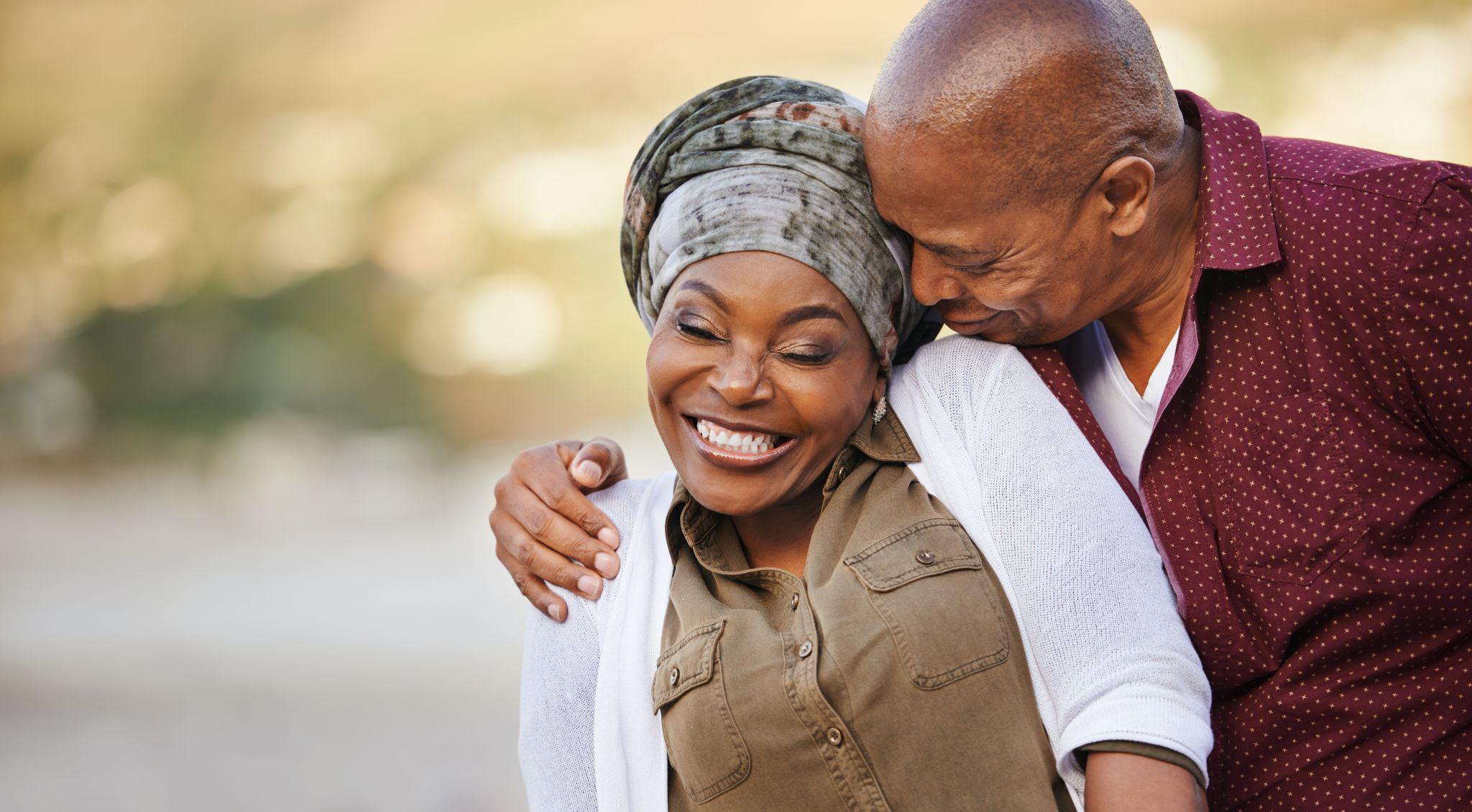 eden-strong-black-couples-drunk-blowjob