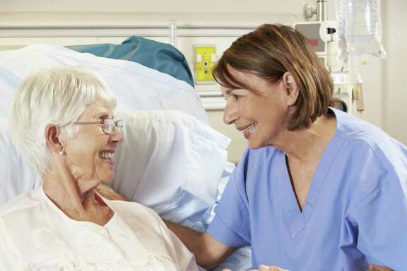 A controversial 23-month study at an elderly care facility in Gothenburg, Sweden's second-largest city, found that nurses — considered a high-stress profession — were happier, healthier and more energetic when working six-hour days instead of eight hours.