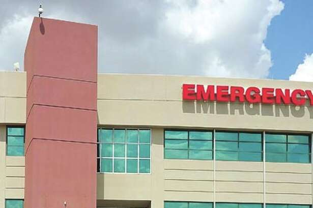 Locally–owned Fast ER is located in Midland Memorial Hospital's West  Campus, at 4214 Andrews Highway. The phone number is 694-2273. They  accept most insurance.