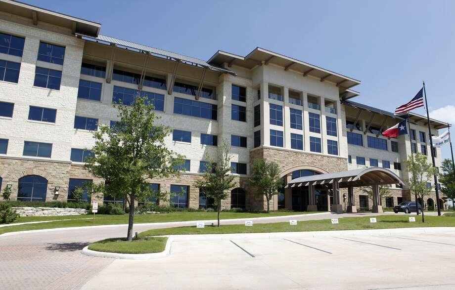 San Antonio S Nustar Closes On West Texas Acquisition