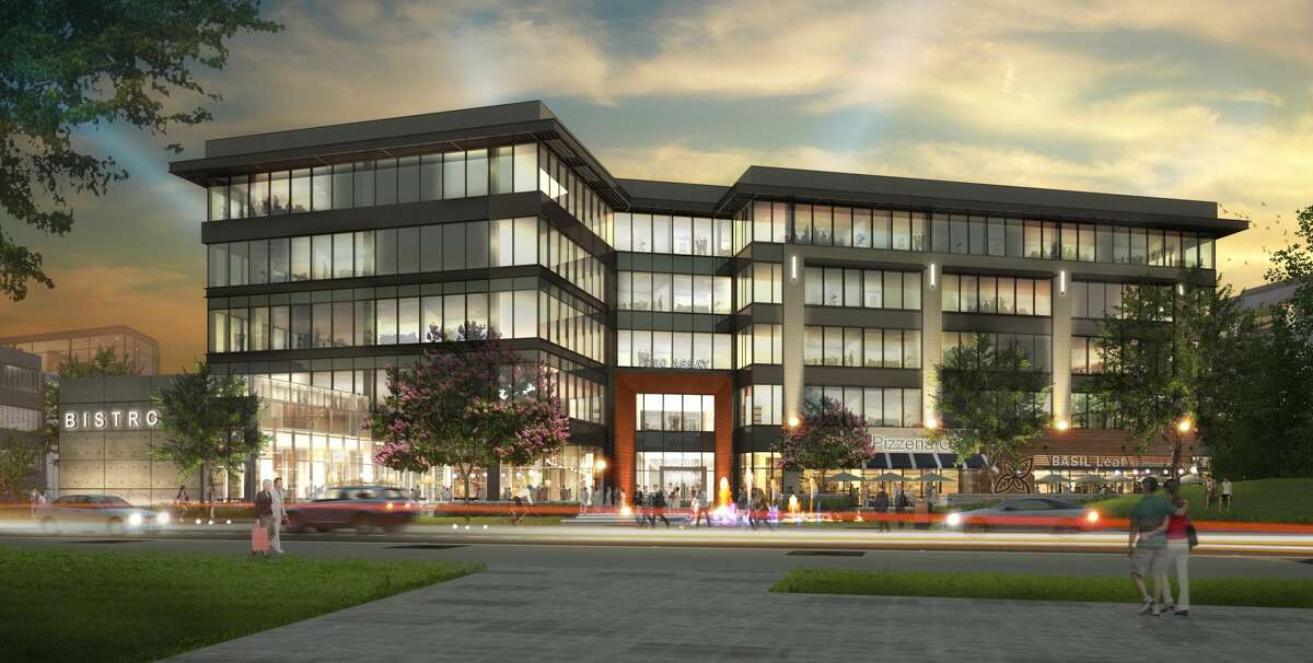 Generation Park 40 million square feet of office, medical, research campuses, industrial, apartments, retail and more.250 Assay St., the first Class-A office space in the are in more than a decade, is set to open summer 2017.