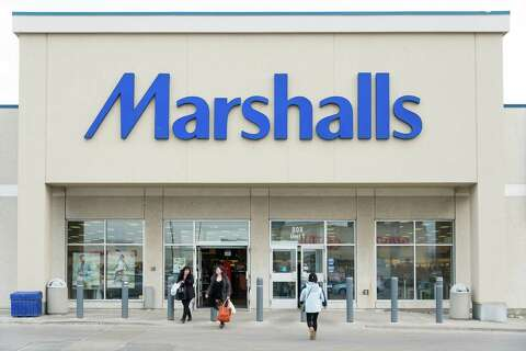T J  Maxx, Marshalls in talks to bring distribution facility with