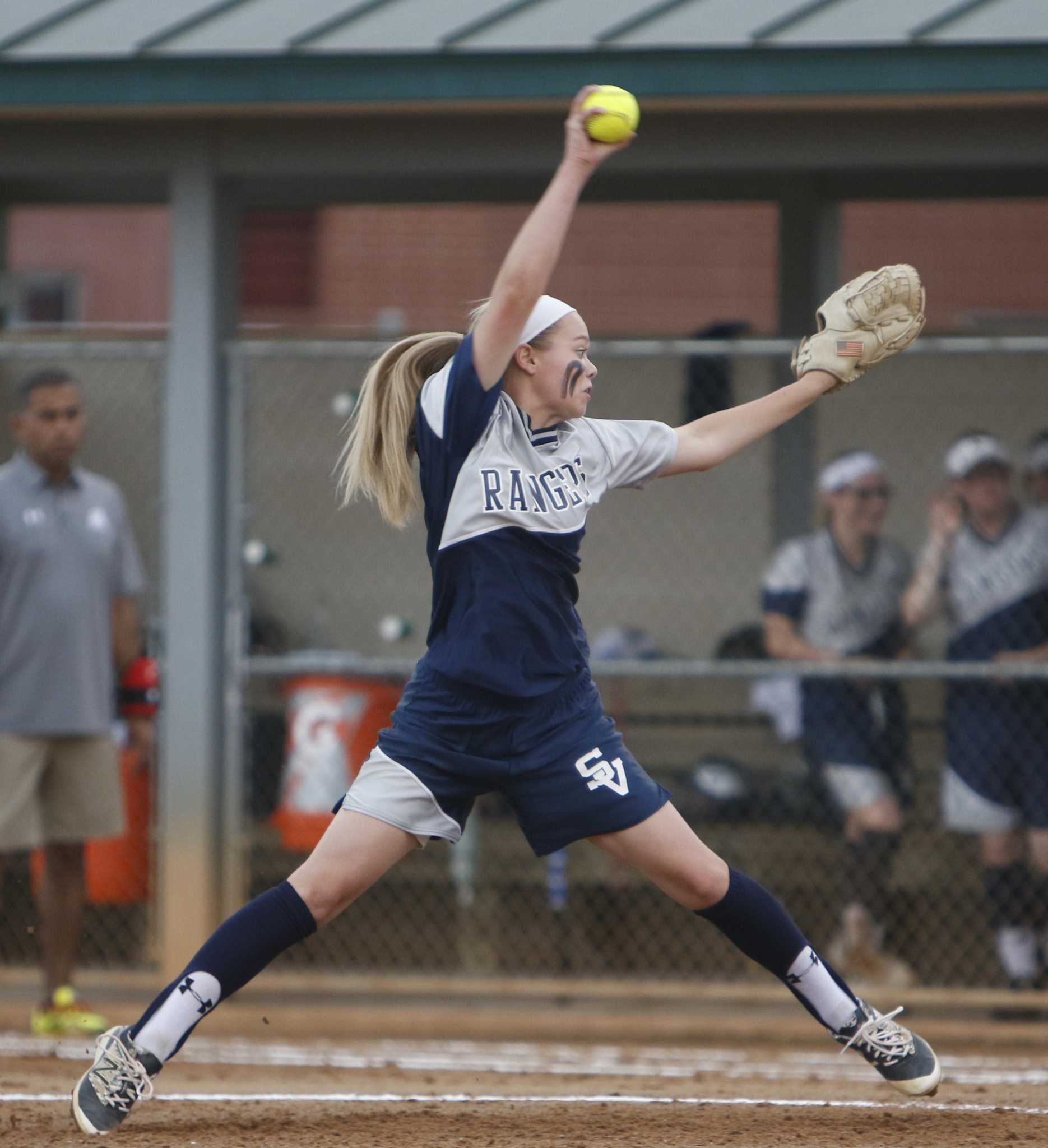 Colorado Shooter Planned To Attack Five Areas Of High: H.S. Softball: Final E-N Area Rankings, Top Players, April