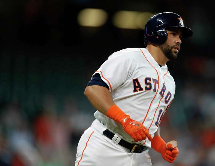 Carlos Beltran has homered 423 times in his career, putting him fourth among switch-hitters.