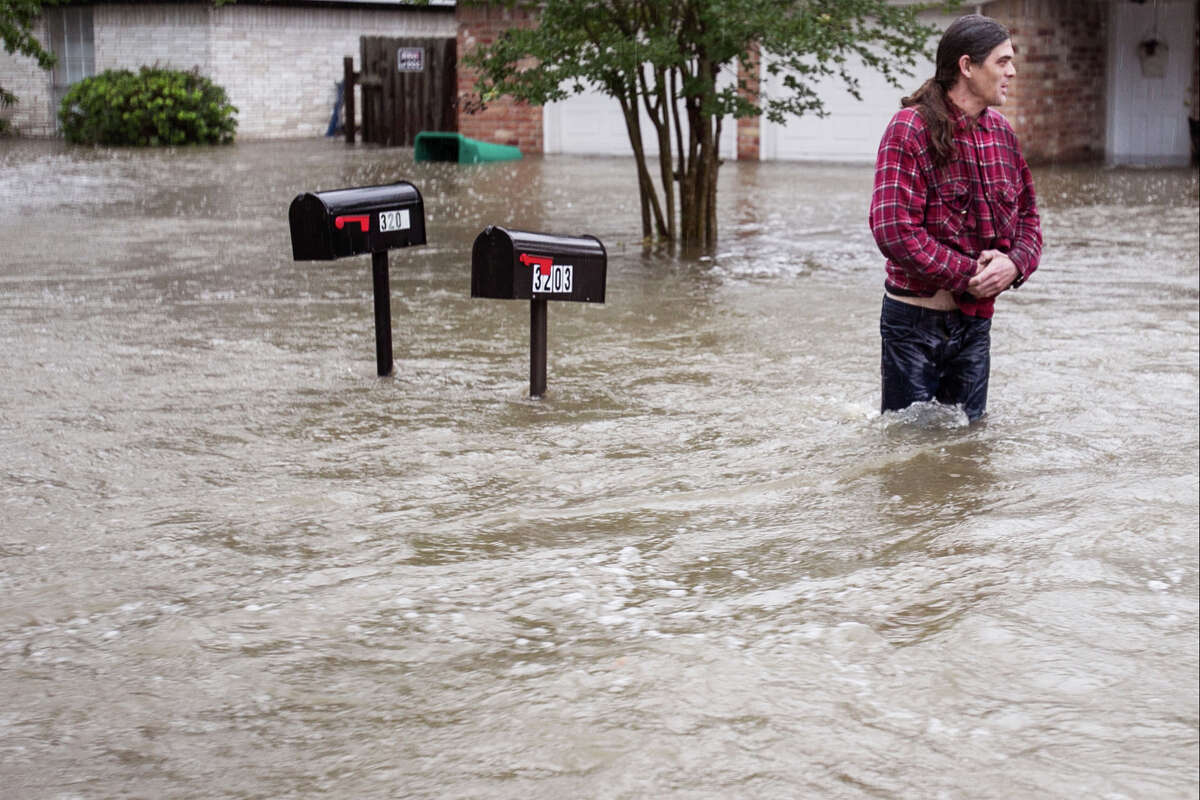 Spring storms of 2015 and 2016 killed dozens and flooded upwards of 15,000 homes in the region.