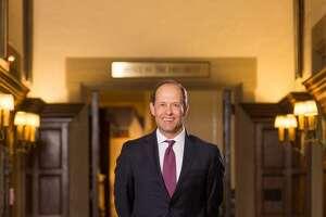 Mark Nemec