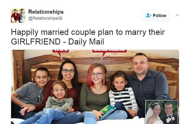 @Relationships36