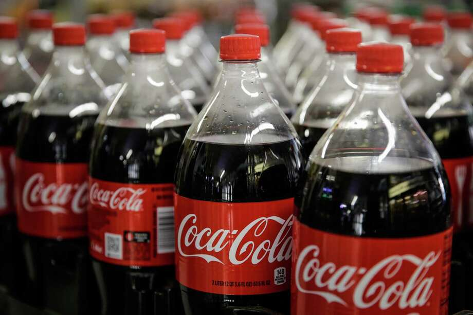 Coca-Cola Co. will step up its bid to transform the company into a more focused — and profitable — business, which will concentrate on developing new drinks and selling ingredients to partners. Photo: Gabrielle Lurie /San Francisco Chronicle / ONLINE_YES