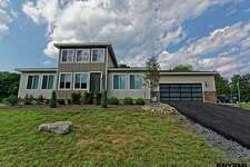 $429,000 . 324 Moe Rd., Clifton Park, NY 12065.   View listing  .