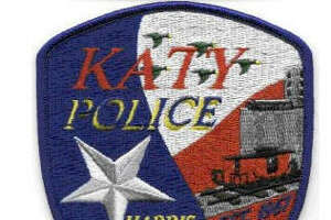 Katy Police Department