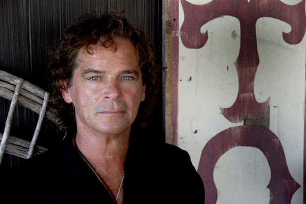 BJ Thomas, with special guest Mary Sarah, will perform in concert at 8 p.m. May 4 at the Stafford Centre.