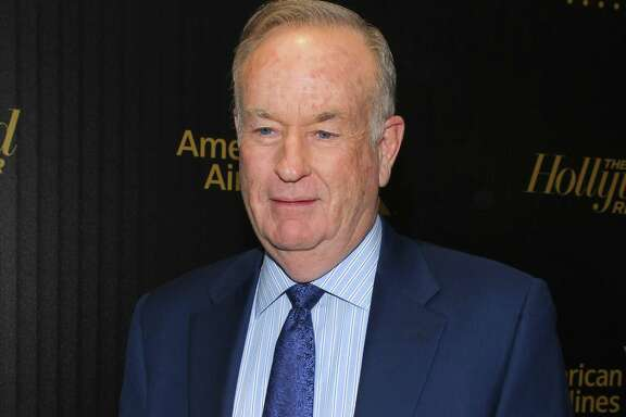 The left is piling on Bill O'Reilly, ousted from Fox News because of sexual harassment claims. Where were they when another Bill — Clinton — had his lecherous moments?