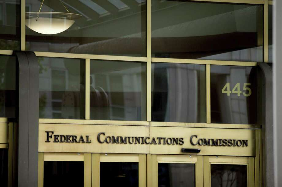 Ajit Pai, the Republican chairman of the Federal Communications Commission, is set to release a plan Wednesday to roll back the government's net neutrality rules, setting the stage for another major showdown between tech companies and internet service providers over the future of the web. Photo: Associated Press File Photo / Copyright 2016 The Associated Press. All rights reserved. This material may not be published, broadcast, rewritten or redistribu