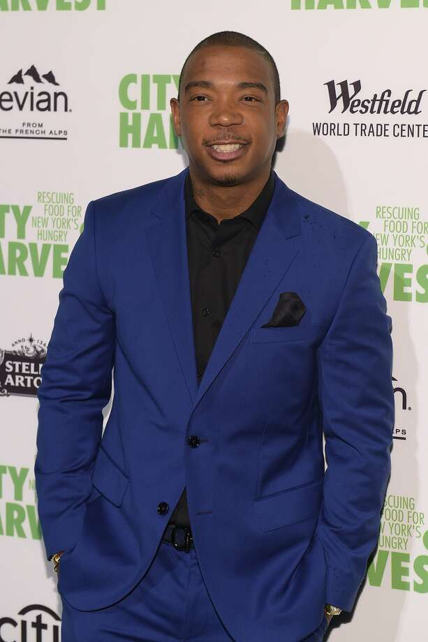 Ja Rule, Jan. 12, Upstate Concert Hall.Gravel-voiced rapper plays Capital Region for second time in a year. Photo: Jason Kempin, Getty Images For City Harvest