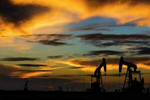 The world's largest oil field services companies are sending more equipment into the field.