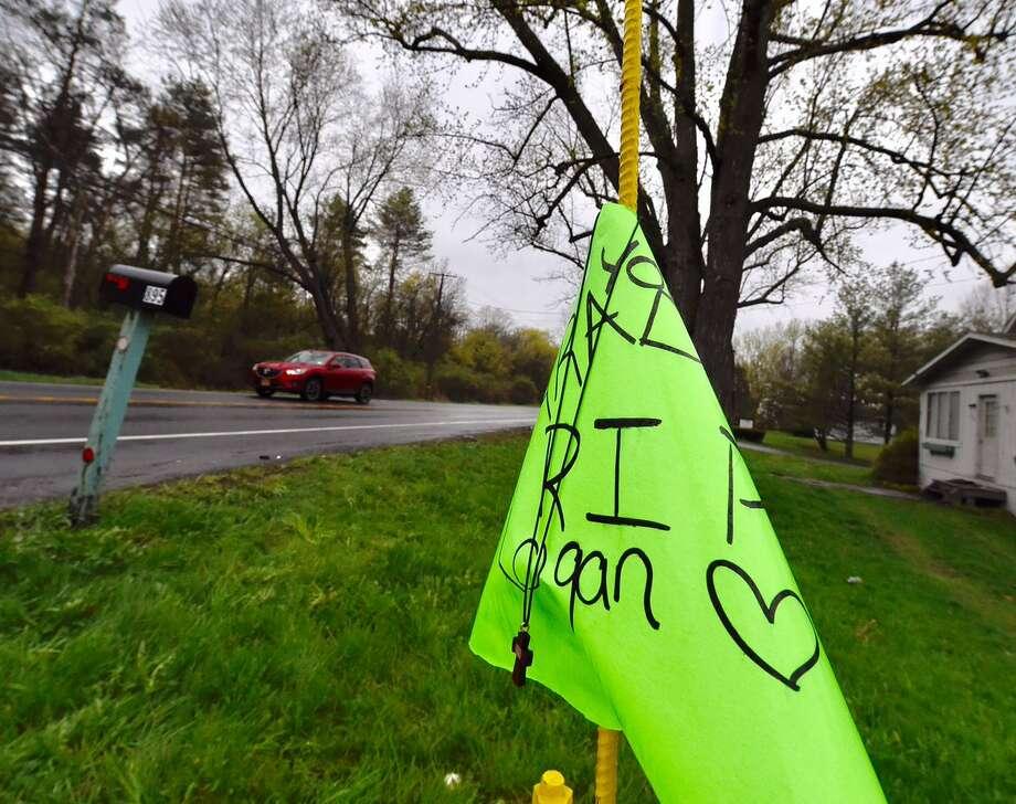 Coeymans teen killed in Selkirk car-truck crash - Times Union