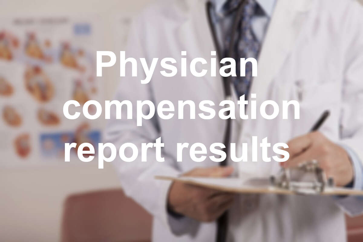 Click through the slideshow to see the top metro areas with the highest physician compensation, highest compensation for primary care providers, and largest gender gap in physician compensation, according to a report by Doximity.