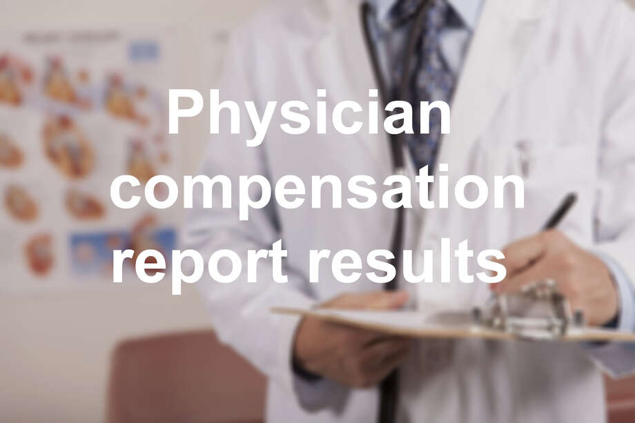 Click through the slideshow to see the top metro areas with the highest physician compensation, highest compensation for primary care providers, and largest gender gap in physician compensation, according to a report by Doximity.  / jeffreyjcoleman - Fotolia