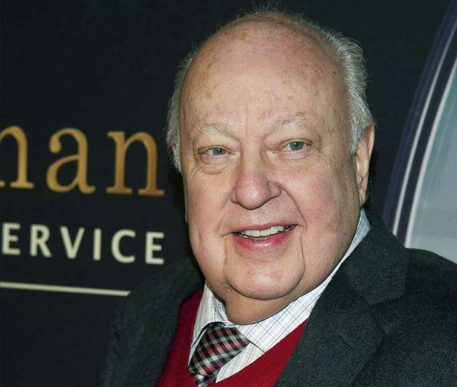 Federal prosecutors are looking into whether Fox News Channel and its parent company tried to disguise a $3.15 million payment to a former employee who said she had a 20-year affair with the network's former chairman, Roger Ailes, according to people involved with the investigation. Photo: Associated Press File Photo / Invision