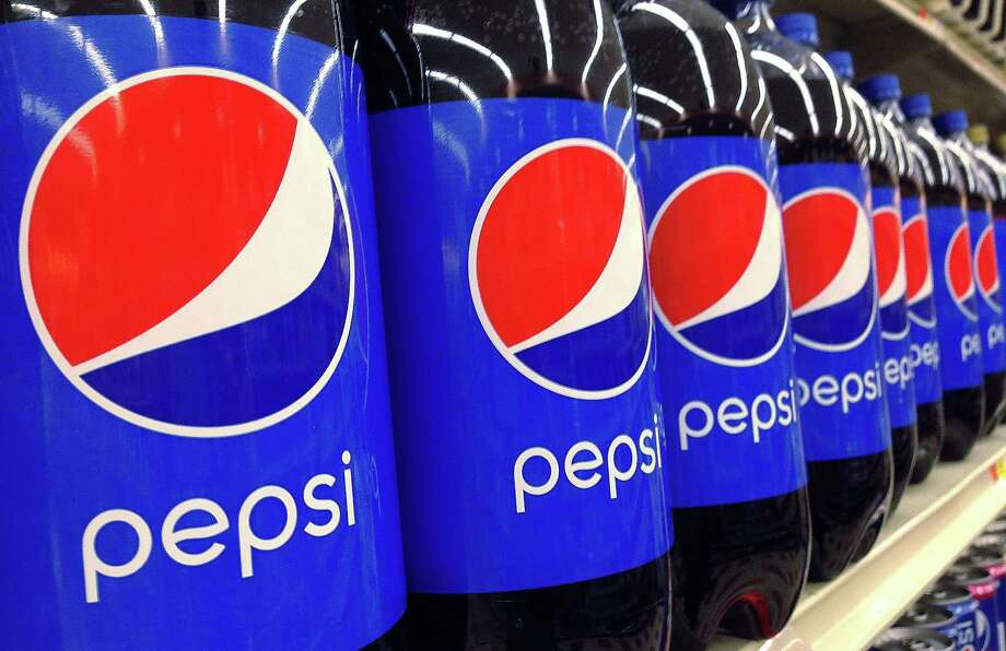 Pepsi CEO Indra Nooyi is shifting the company toward better-for-you products, an attempt to cater to customers who are shunning junk food and soft drinks. Per-capita carbonated soda consumption fell to a 31-year low in the U.S. last year, according to Beverage-Digest, a trade publication. Photo: Associated Press File Photo / Copyright 2016 The Associated Press. All rights reserved. This material may not be published, broadcast, rewritten or redistribu
