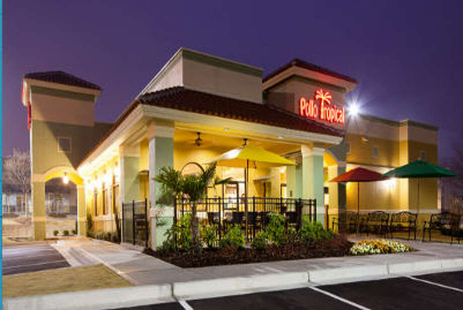 Three Pollo Tropical restaurants in Houston have closed as part of a larger reorganization and relaunch of the brand by parent company Fiesta Restaurants. Two other stores, in Pearland and West Houston, will remain open.