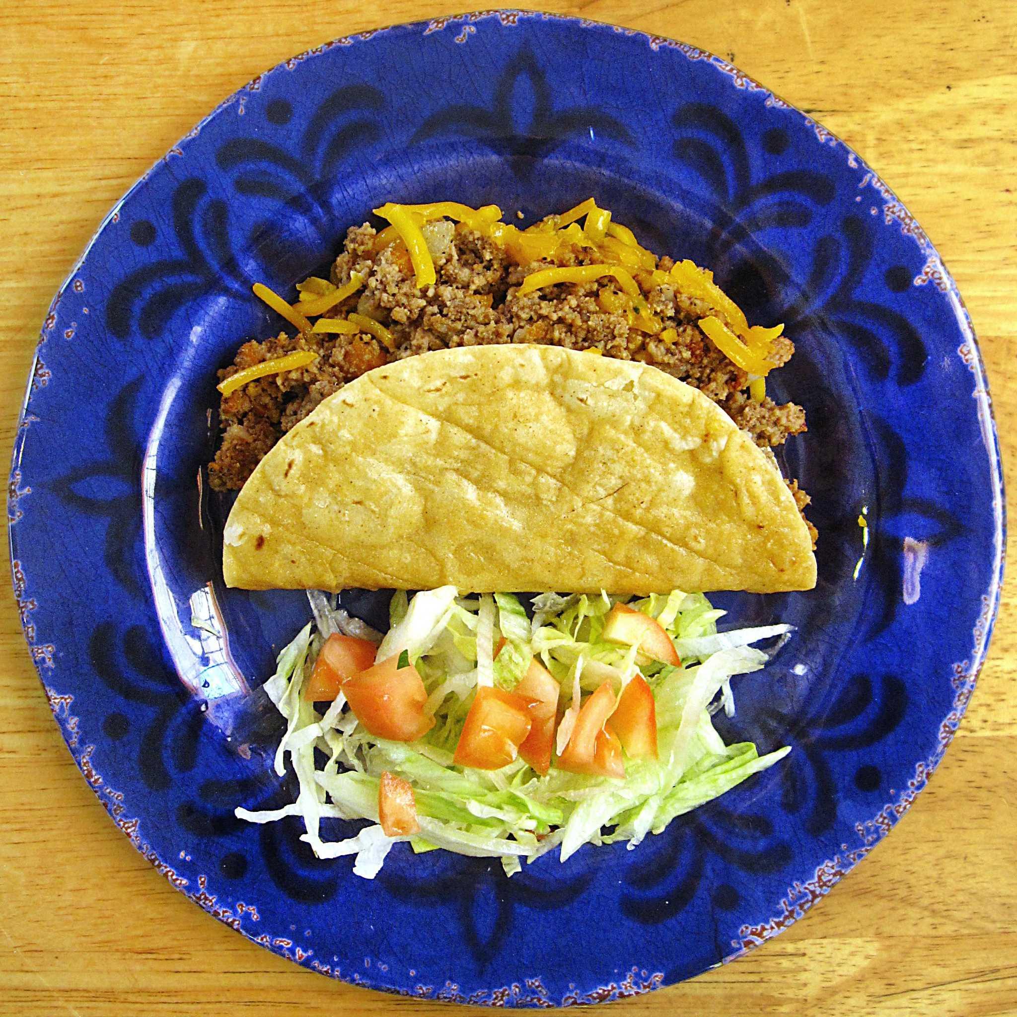 365 Days Of Tacos Taquer 237 A El Alte 241 O De Jalisco San