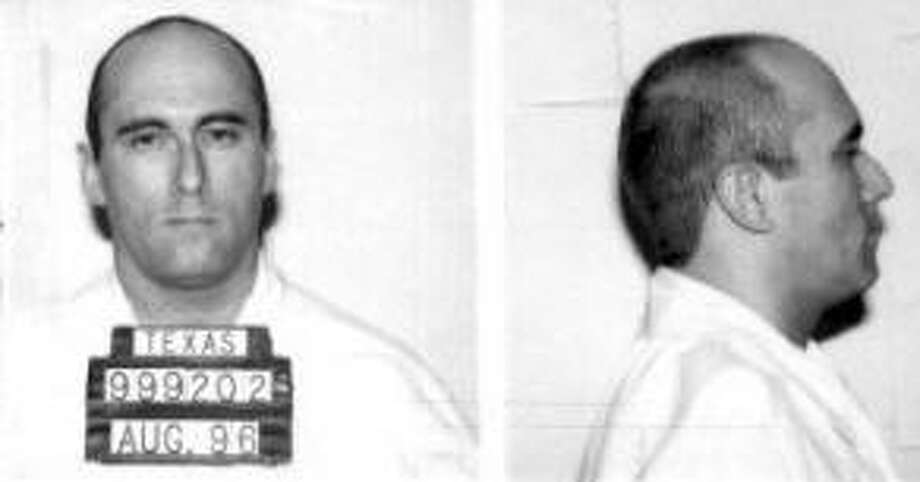 A federal appeals court rejected multiple claims by Texas death row inmate Joseph Prystash that evidence was withheld and his rights violated in a murder-for-hire trial. He was one of three people convicted of taking part in the killing of Farah Fratta in 1996.