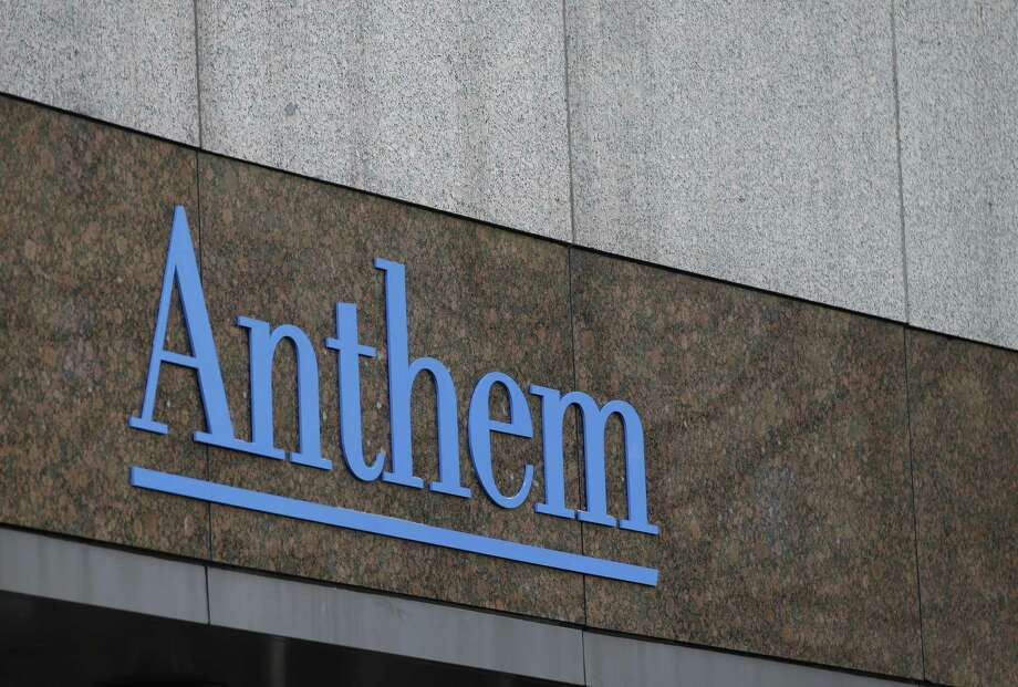 Blue Cross-Blue Shield insurer Anthem, one of the nation's biggest carriers, said it's planning to return in 2018, but that could change if it doesn't know for certain by early June that the government will fund cost-sharing subsidies next year. Photo: Associated Press File Photo / Copyright 2017 The Associated Press. All rights reserved.
