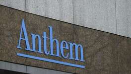 Blue Cross-Blue Shield insurer Anthem, one of the nation's biggest carriers, said it's planning to return in 2018, but that could change if it doesn't know for certain by early June that the government will fund cost-sharing subsidies next year.