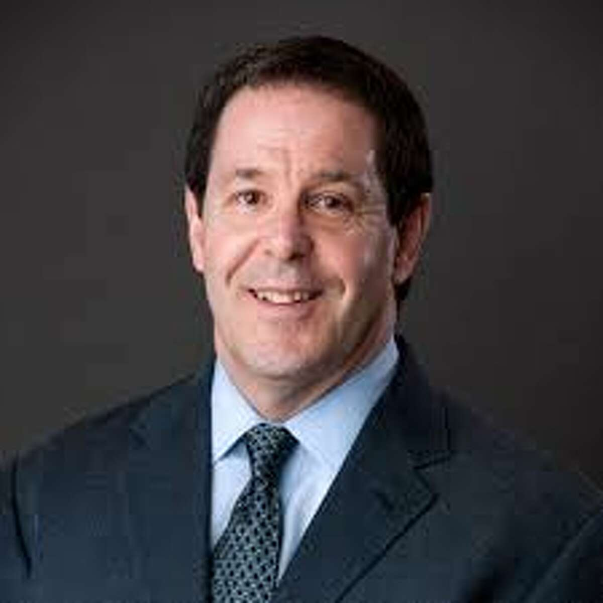 Jayson Stark, a Philadelphia-based baseball writer for 17 years, was let go Wednesday by the all-sports network. (ESPN file photo)