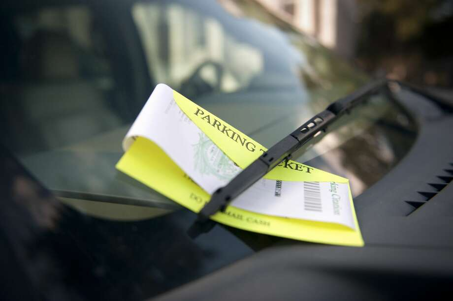 No one likes getting a parking ticket, but if you block the sidewalk in your neighborhood, you might get one. And, your neighbors might be secretly happy.We asked our Facebook readers to share their neighbor pet peeves. Click through the slideshow to see what they said. Photo: Westhoff/Getty Images