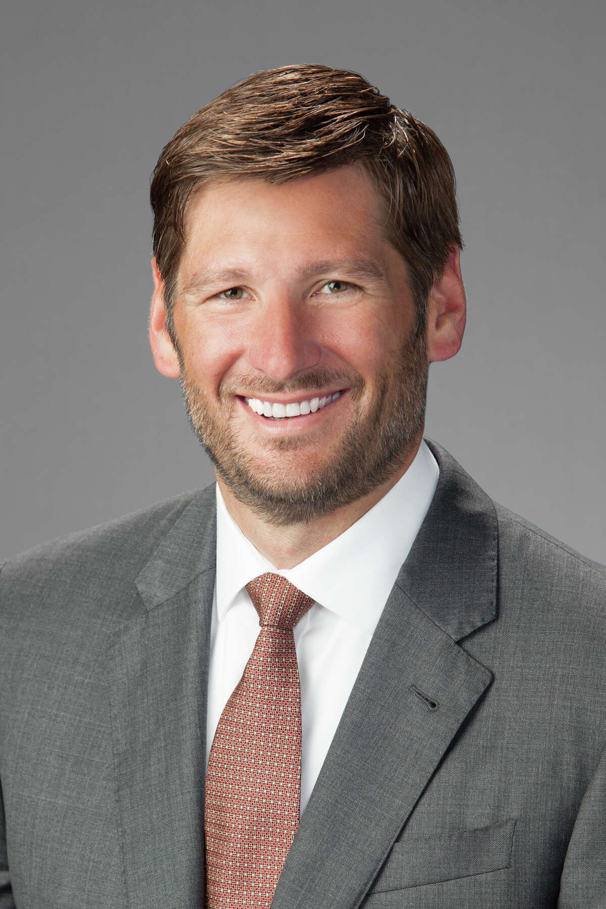 Brian W. Freed has been named senior vice president, midstream and marketing, at Apache Corp.