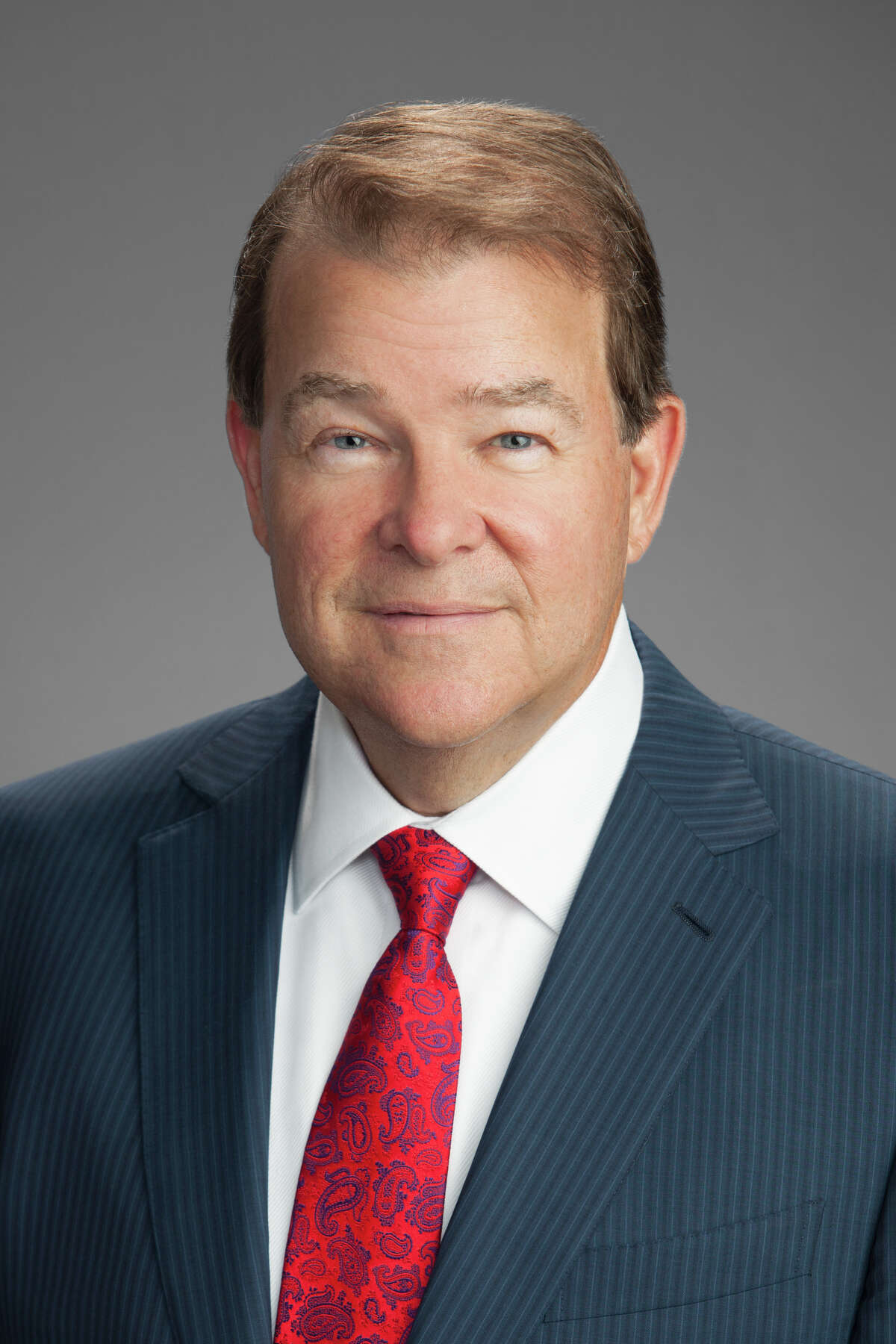 Robert W. Bourne has been named vice president, business development Â?- midstream and marketing, at Apache Corp.