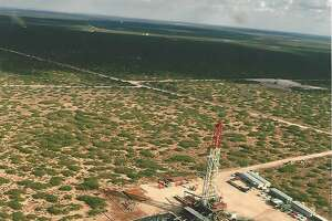 San Antonio-based Lilis Energy has bought 4,000 acres in West Texas' Delaware Basin.