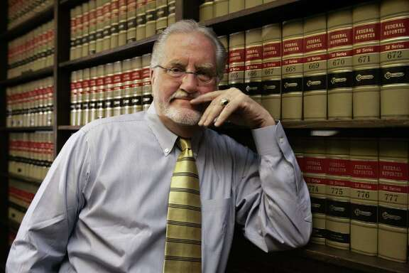 Attorney Joseph Cotchett has obtained sworn declarations of former Wells Fargo employees describing schemes in which Spanish-speaking colleagues would visit locations they knew were frequented by immigrants (including construction sites and a 7-Eleven), and then drive them to a branch and persuade them to open an account.