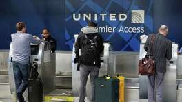"United Airlines has announced it will offer bumped passengers up to $10,000 in compensation and reduce overbooking following the dragging incident on board one of its flights that caused worldwide outrage. Those and other changes, which the airline called ""substantial,"" are the result of a two-week internal probe of the April 9 incident, video of which went viral."