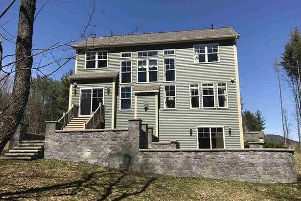 $549,000 . 9 Burnham Rd., Wilton, NY 12831. Open Sunday, April 30, 2017, from 12:00 p.m. - 2:00 p.m.   View listing  .