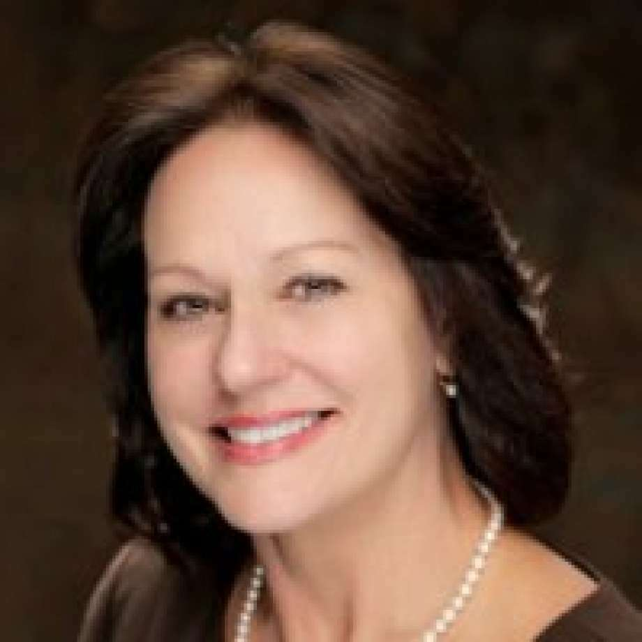 Sally Harris Branson is a candidate for Position 2 on Friendswood City Council.