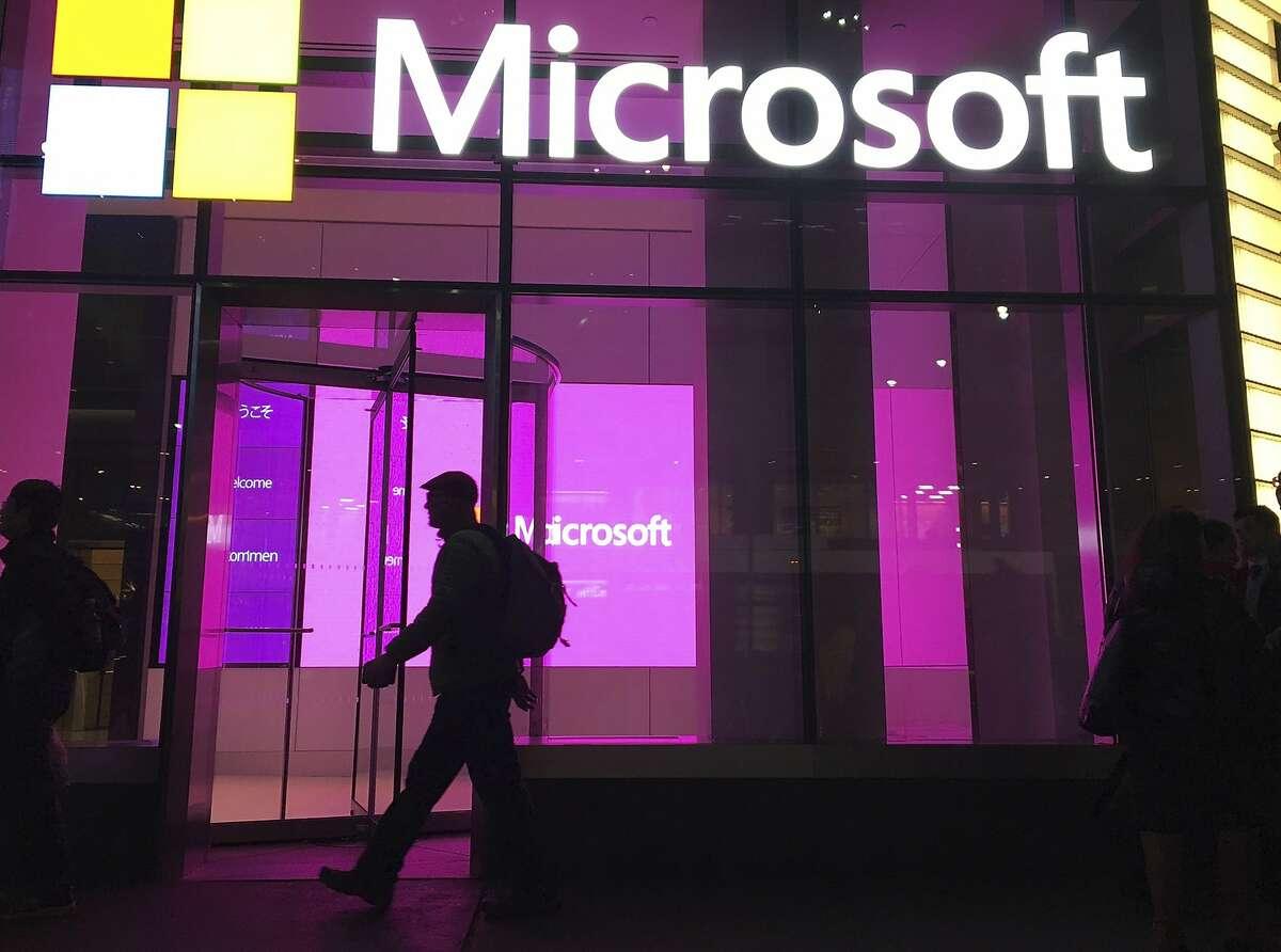 29. Satya Nadella, Microsoft 95 percent employee approval rating.