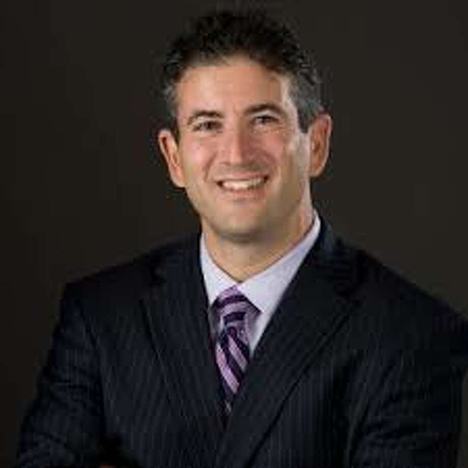 ESPN college basketball reporter Andy Katz tweeted Friday that he was relieved of his duties at ESPN. (ESPN file photo)