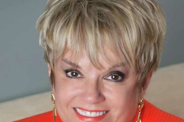 Sherry Stockwell says she can offer voters a unique blend of knowledge and experience if elected to Pearland City Council Position 7.