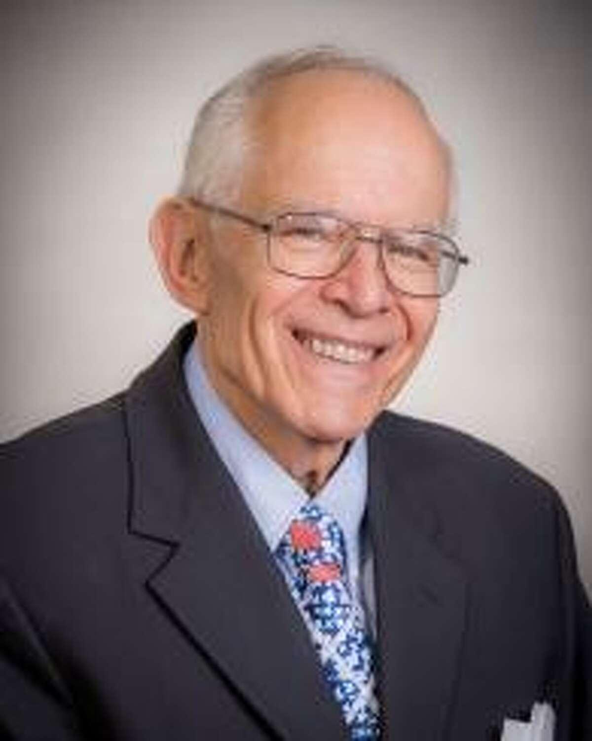 James Dannenbaum