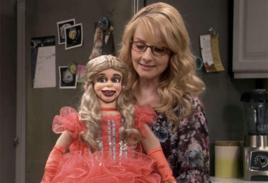 'Big Bang Theory' Stars Mayim Bialik, Melissa Rauch Score Big Raises