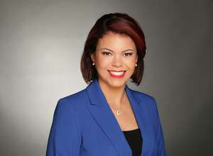 KSAT multimedia reporter Pilar Arias will exit KSAT Sunday after two years with the station.