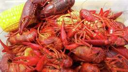 Red Tailz Crawfish in Fannett will open for crawfish season Saturday, Jan. 21. Though Red Tailz has been catering events around Southeast Texas for five years, this is their first year open to the public.