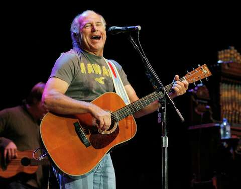 Jimmy Buffett sets summer date in The Woodlands - Houston Chronicle