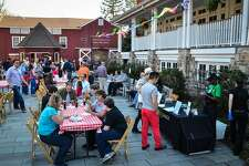 Westport Country Playhouse is kicking off its 2017 season with a public block party.