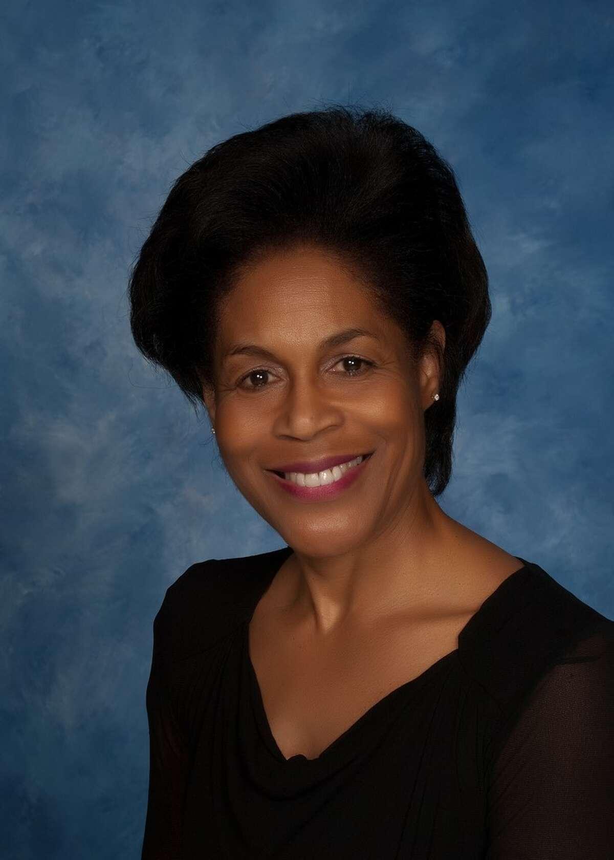 Myra Herron
